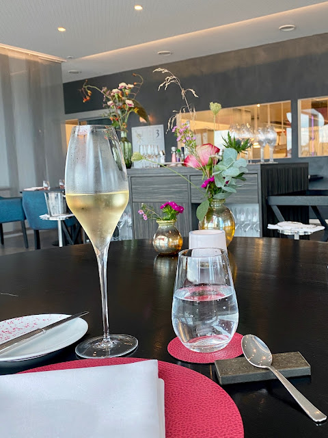 Fine Dining in Limburg/Lahn