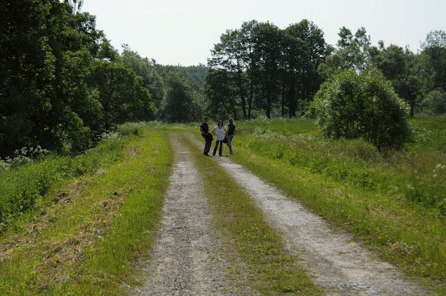 W Polanach Surowicznych - 18.06.2011_027.jpg