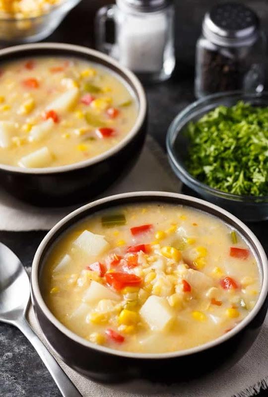 corn-chowder-2-1