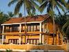 Casa dos Costa-Frias