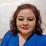 Saumya Sharma's profile photo