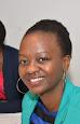 KenyaXmas25Dec17_098 (1024x683).jpg