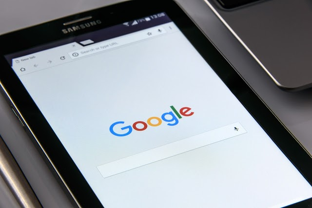 5 Google Products You Probably Do Not Know