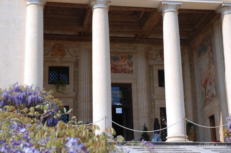 Villa Emo 12