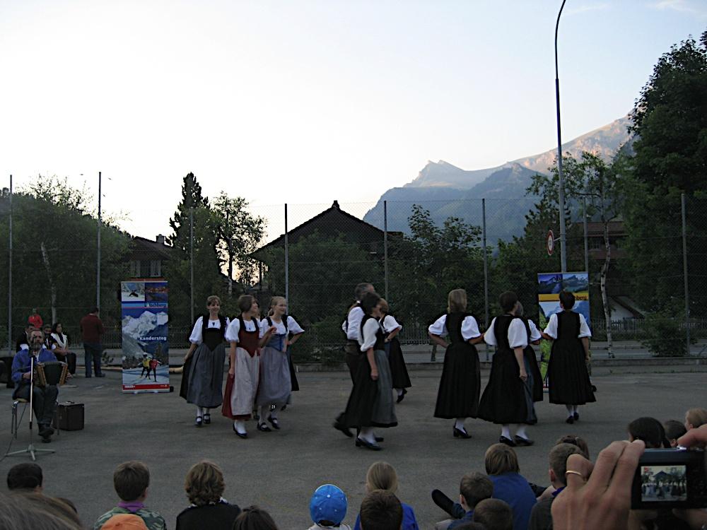 Campaments a Suïssa (Kandersteg) 2009 - IMG_3438.JPG