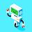 Darius Lewis's profile photo