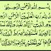 AL-FATIHAH : ALLAHYARHAM MUHD ADI PUTRA BIN EDUAN DARI KAMPUNG HULU PUSA.