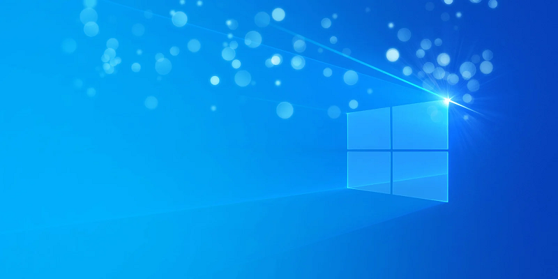 Why would people not want to move to Windows 10?