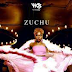 New Video|Zuchu-Nyumba Ndogo|Download Official Mp4 Video