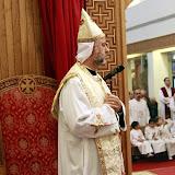 Fr. Cyrils First Liturgy as Celebrant Priest - _MG_1123.JPG