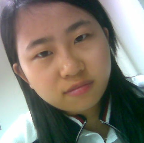 Xiu Chen Photo 10