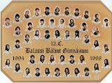 1998 - 12.c
