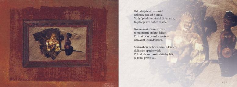 petr_bima_sazba_zlom_knihy_00071