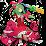 sai chan's profile photo