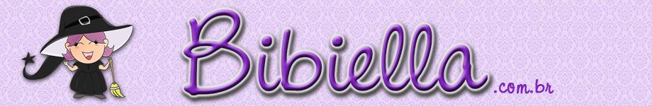 Loja Bibiella