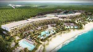 Expedia Group firma un acuerdo con Meliá Hotels International para potenciar la venta de paquetes dinámicos en EE. UU.