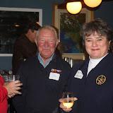 2011 General Membership/Crab Feed - IMG_9377.JPG