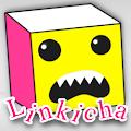 Linkicha