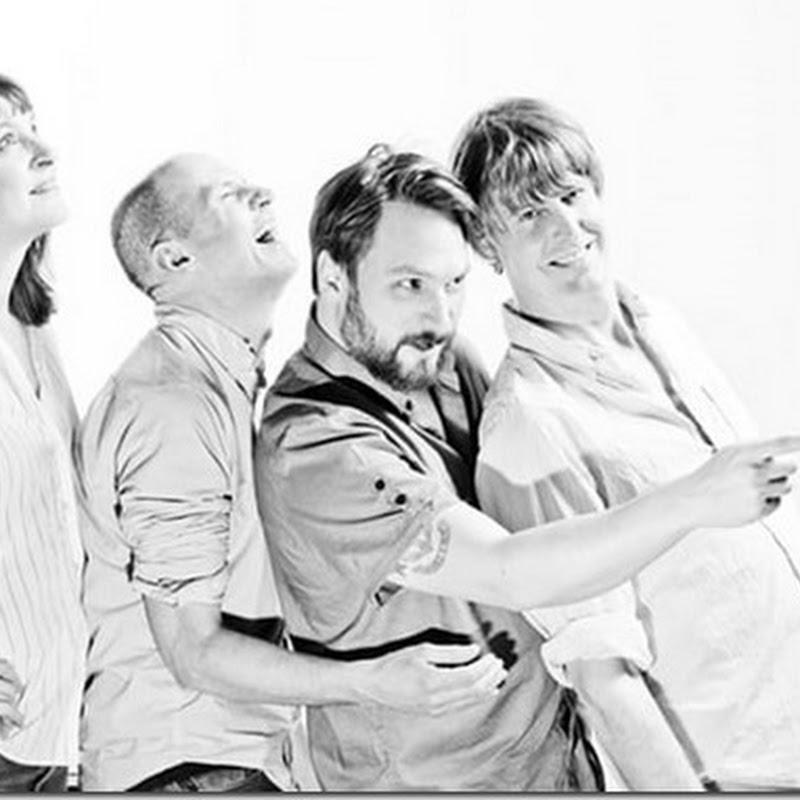 Stephen Malkmus and the Jicks: Sparkle Hard (Albumkritik)