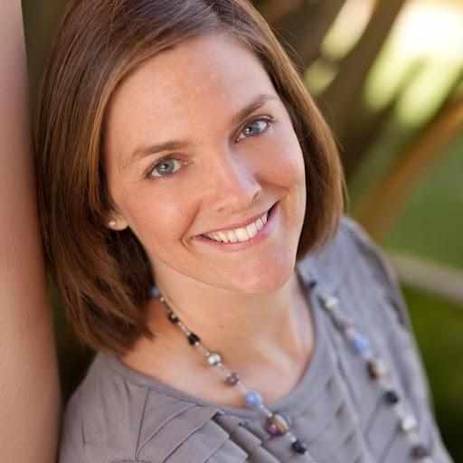 Erin Melton Photo 20