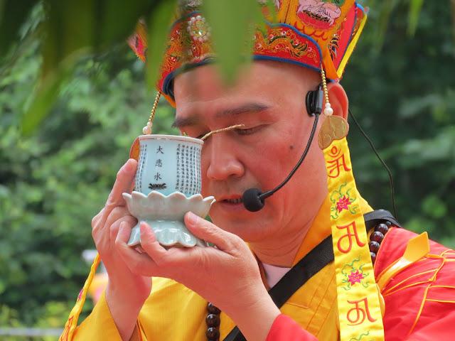 2012 Lể An Vị Tượng A Di Đà Phật - IMG_0046.JPG
