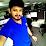Surya S's profile photo