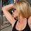 Bryanna McNamara's profile photo