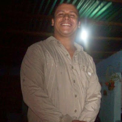 Ramon Ortega