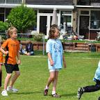 schoolkorfbal 2011 031.jpg