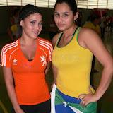ArufitGoesWorldcupZumbathon