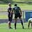 Matias Albarracin's profile photo