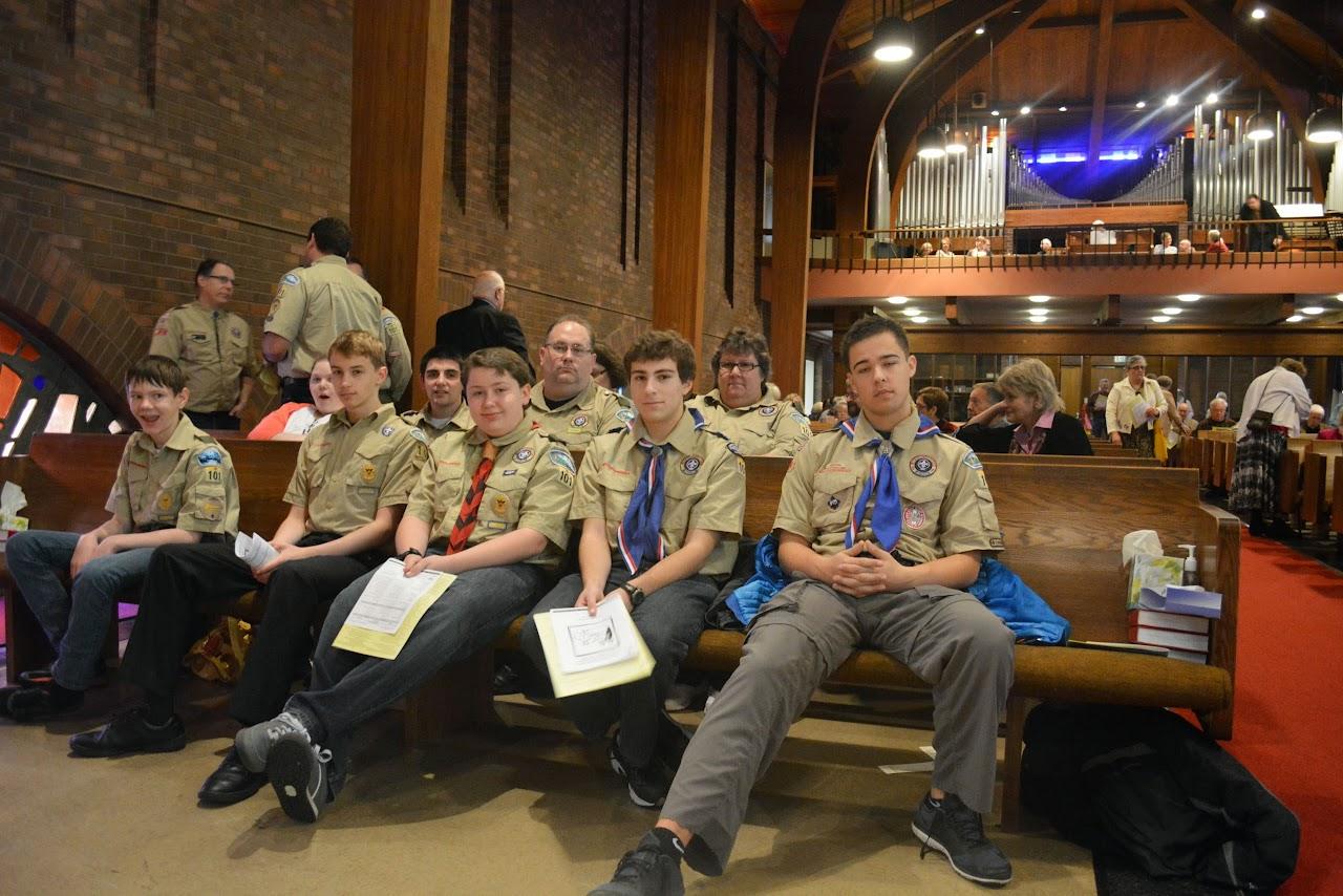 Scout Sunday - February 2015 - DSC_0264.jpg