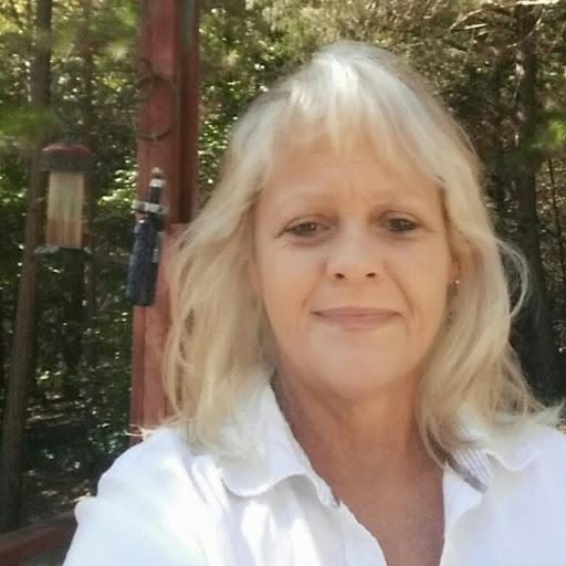 Sheila Tucker