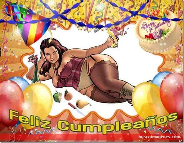 postales gordas cumpleaños feliz (4)
