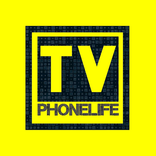PHONELIFE TV