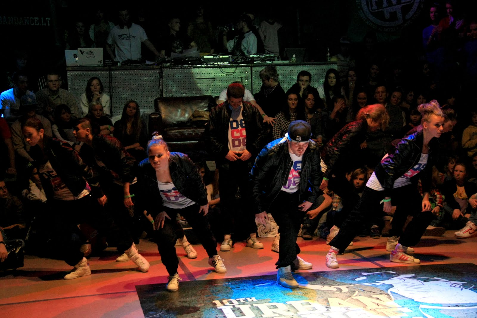 Urban Dance 2010 MJ show - IMG_0092.jpg