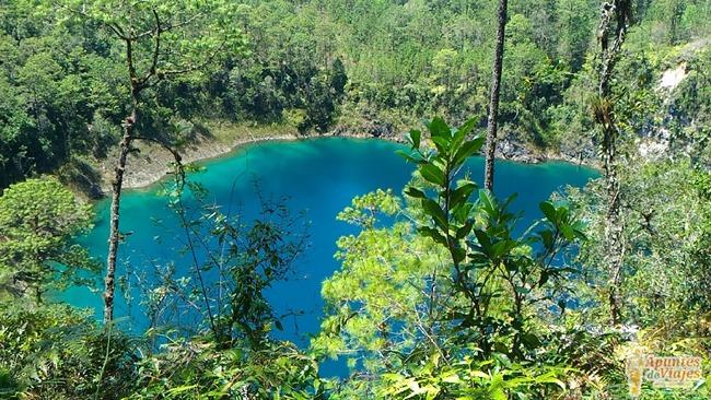Viaje Chiapas 29
