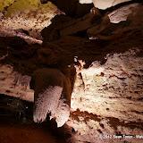 05-14-12 Missouri Caves Mines & Scenery - IMGP2509.JPG