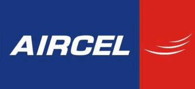 Aircel - Free 100 MB 3G Data Just By Downloading Aircel App