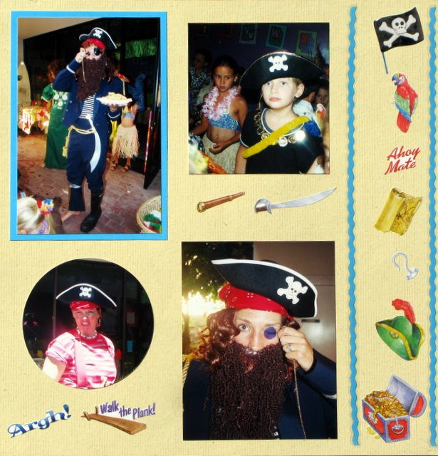 Festivals of Fun Scrapbook - IMG_2158.JPG