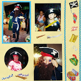 Festivals of Fun Scrapbook - IMG_2158.JPG