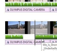 [clip_image012%5B4%5D]