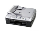 Download Brother MFC-420CN printer driver
