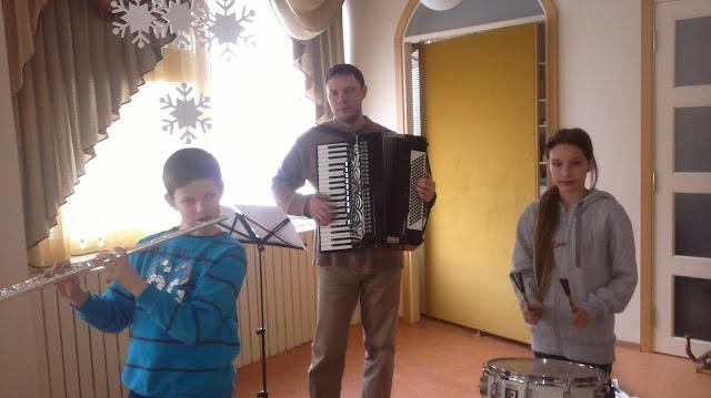 "Kontsert lesteaias ""Tareke"" - 14022012561.jpg"