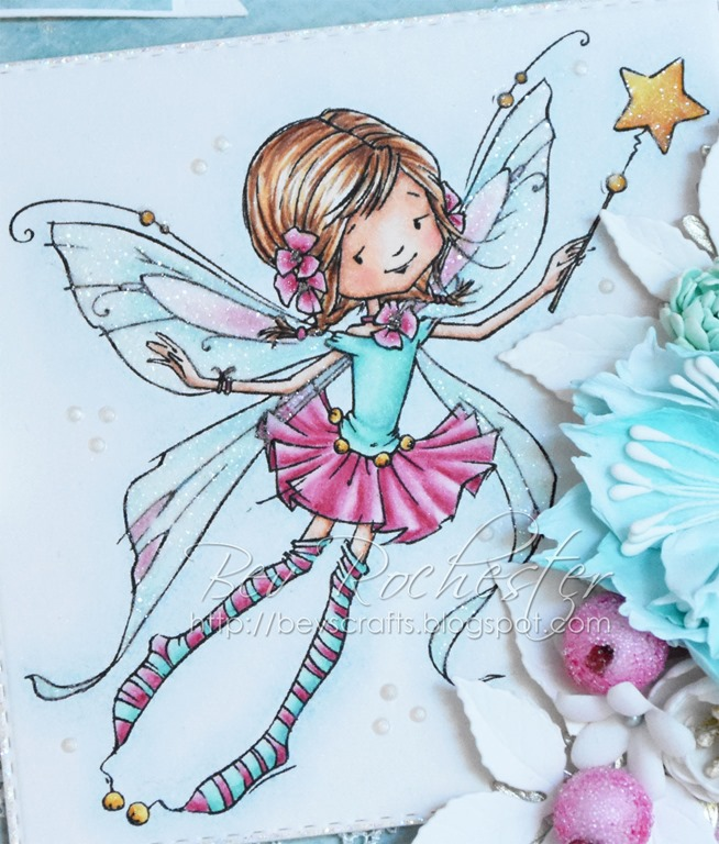 [Bev-Rochester-Whimsy-Stamps-Fairy-Wishes1%5B2%5D]