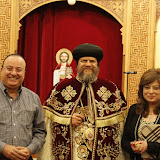 His Eminence Metropolitan Serapion - St. Mark - _MG_0665.JPG