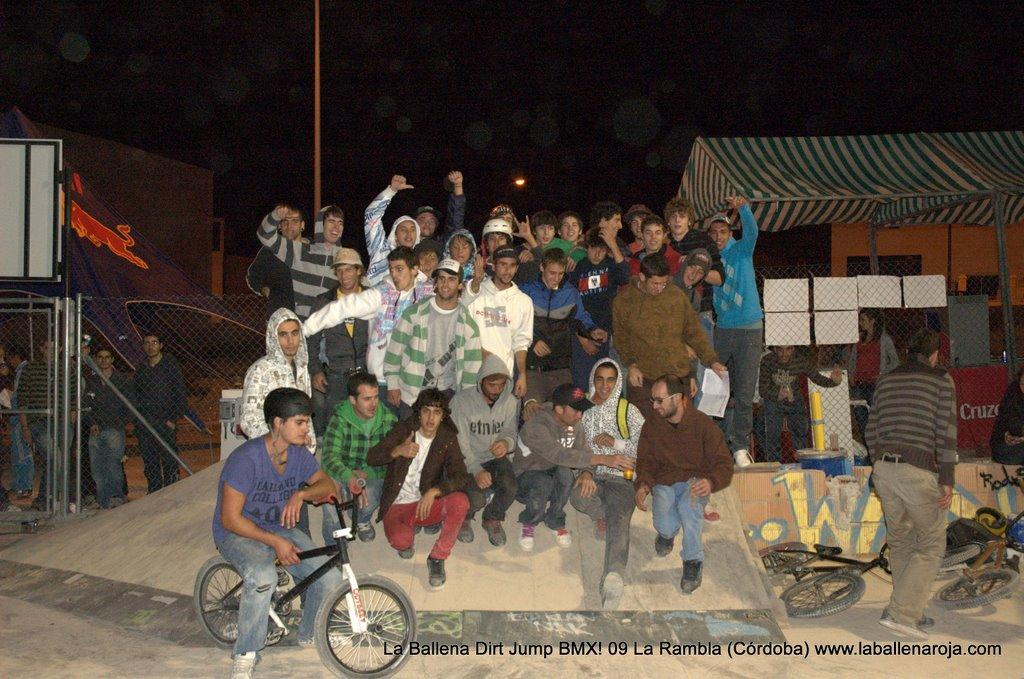 Ballena Dirt Jump BMX 2009 - BMX_09_0198.jpg