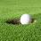 Golf2Win's profile photo