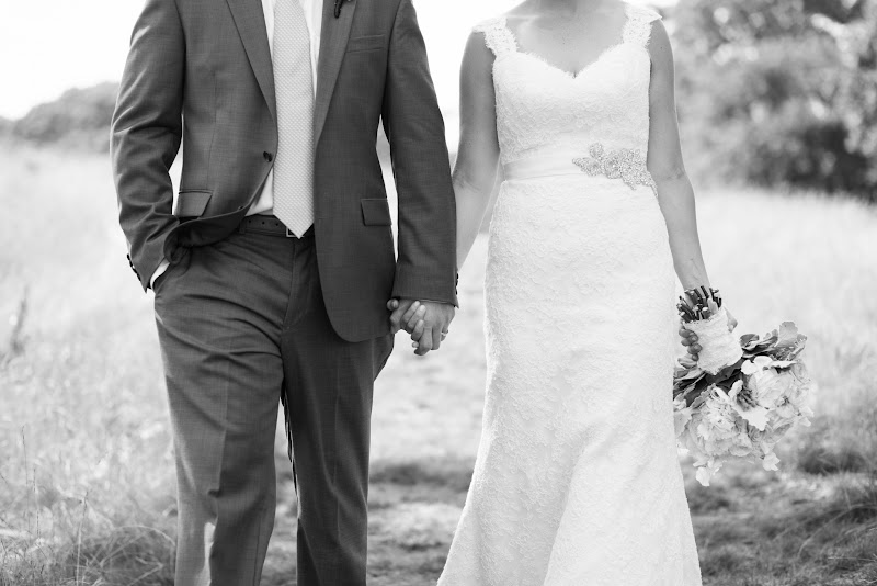 Katie and Rich - Blueflash Photography 258.jpg