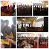 Tingkatkan Kerjasama Antar Media Dan Lembaga Masyarakat, Lakukan Acara Bersama  #Lantik Ketua DPC LSM BMPP dan Hari Jadi Seputar Banten Ke-1